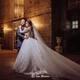 Angela e Sandro | Casamento | Fotógrafo e Vídeo