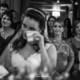 Thais e Felipe | Casamento - Fotografia e Vídeo