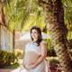 Karine Granza | Book de gestante