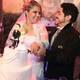 Giselle e Carlos
