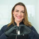 Dra Anita Monteiro (Dentista)