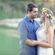Ana Carolina e Sérgio | Casamento