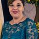 Maristela Baretta
