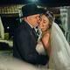 Paula + Henrique