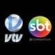 VTV | SBT