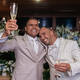 Luiz Felipe & Victor Bruno