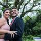 Nadine e Carlos