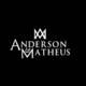 Anderson e Matheus