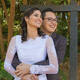 Mini Wedding - Liliane & Thiago Augustus