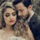 Natália e Vinicius