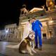 Casamento Lucas + Rafaella