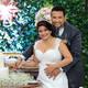 Casamento Ronaldo + Ligia