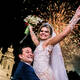 Casamento                     Paulo + Diana