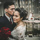 Casamento Jackson + Kevelinn