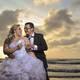 Casamento  Camila + Alexandre.