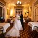 Casamento Lauro + Natasha