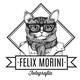 Félix Morini