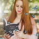 Glaucia Cassia - Blogueira RJ