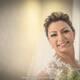 Rafaella Diniz / Noiva