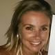Juliane Gomes - Produtora de Eventos