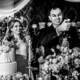 Sonia & Adriano | Casamento