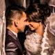 Carol + Leandro | Pré-Casamento | Casamento