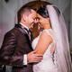 Camila & Thiago | Casamento