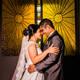 Mirlene + Emerson | Pré-Casamento | Casamento