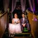 Veridiana + André | Casamento