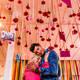 Linda & Rogério | Pré-Casamento | Casamento