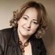 Maria Aparecida, 58 anos