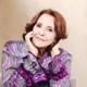 Vânia - 66 anos - Minha Mãe/Minha Inspiração