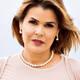 Nina Barbosa - Repórter da TV Tribuna