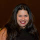 Treisse Alvares ( Travel and Events Coordinator Prioritá - MSC)