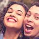 Eduarda e Danilo