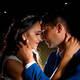 Deusiquele e Celso - Casamento