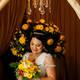 Raisa Micaela - Casamento