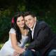 Michele e Maycon