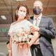 Giovana Valentino - Casamento Civil