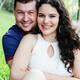 Artur e Paola