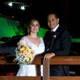 Diogo e Debora