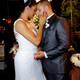 Casamento Kênia e Danier