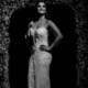 Julia Melo | Diamantina - MG