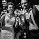 Casamento Adriana e Flavio