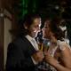 Casamento Renan & Raquel