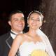 Renata e Julio
