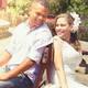 Natália e Luis