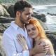 2018_Debora e Lucas_clique e pire muito, a noiva conversa com os votos do noivo