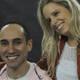 Clique e assista 16/11/14_Felipe e Raquel