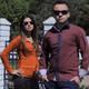 Clique e assista 15/11/13_Maira e Douglas